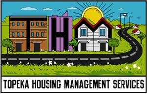 THMS Logo