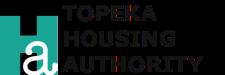 Logo - Full